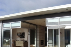 jennian-homes-coromandel-4