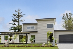 jennian-homes-coromandel-2