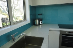 kitchen-splashback-2