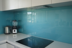 kitchen-splashback