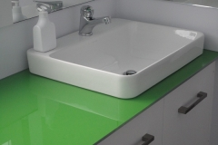 painted-glass-benchtop-2
